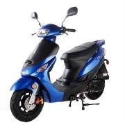 ATM50 Blue
