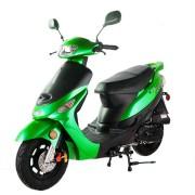ATM50 Green