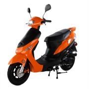ATM50 Orange