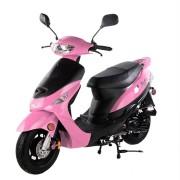 ATM50 Pink