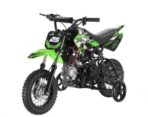 DB 25 Green