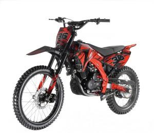 DB 36 Red