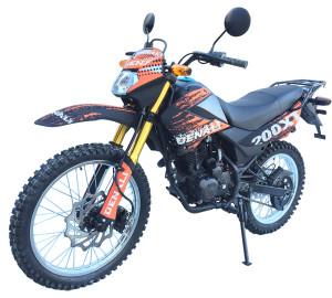 Denali200XT-Orange