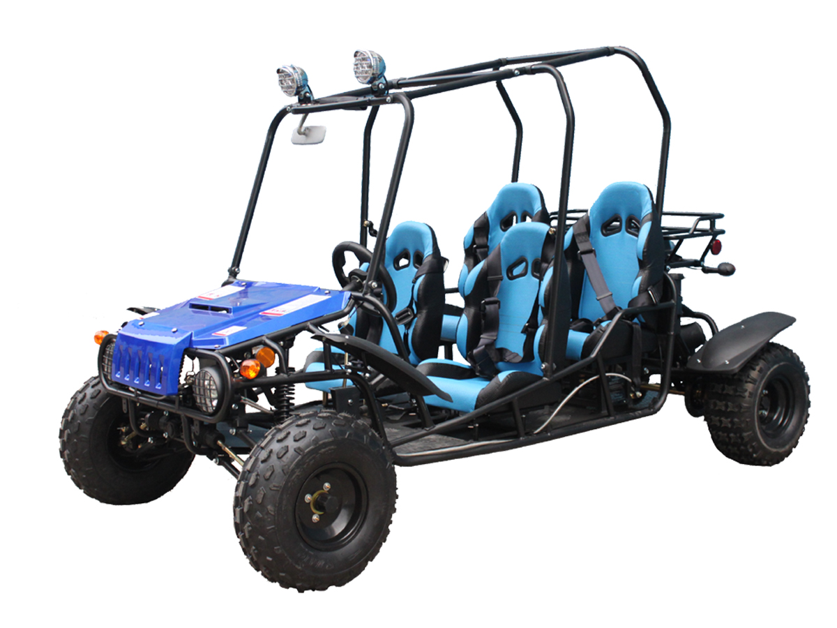 Go Karts Atlanta Ga >> ATV, Wholesale, Dealer, Tomahawk Motorsports, ATVs, Ga, Atlanta, Norcross, Georgia