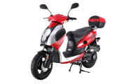 PMX150 Red