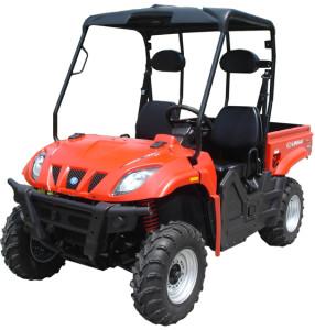 ATV, Wholesale, Dealer, Tomahawk Motorsports, ATVs, Ga