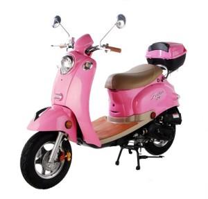 Vetas pink